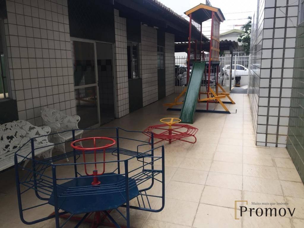 apartamento à venda no suíssa - aracaju/se - ap0528