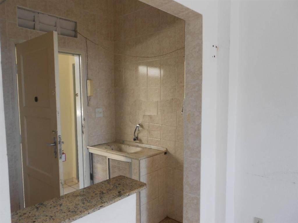 apartamento - venda - ocian - praia grande - arj180