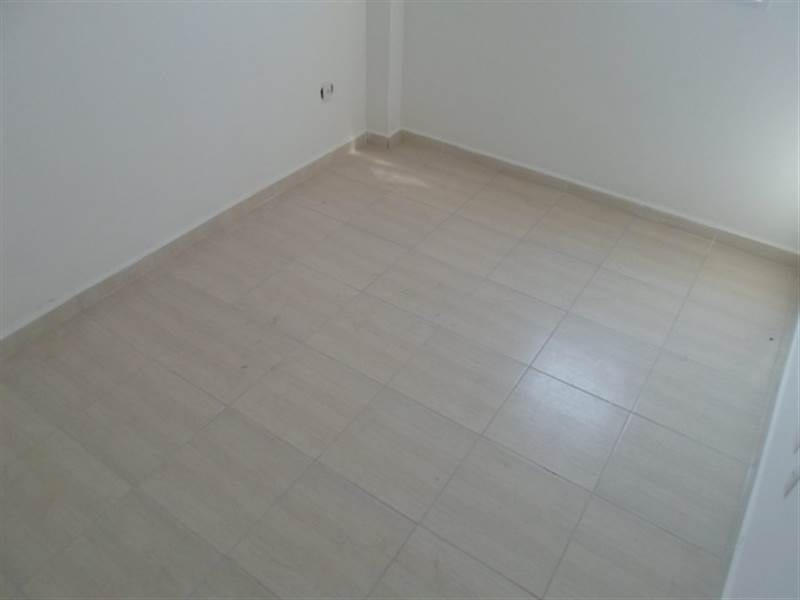 apartamento - venda - ocian - praia grande - deda6