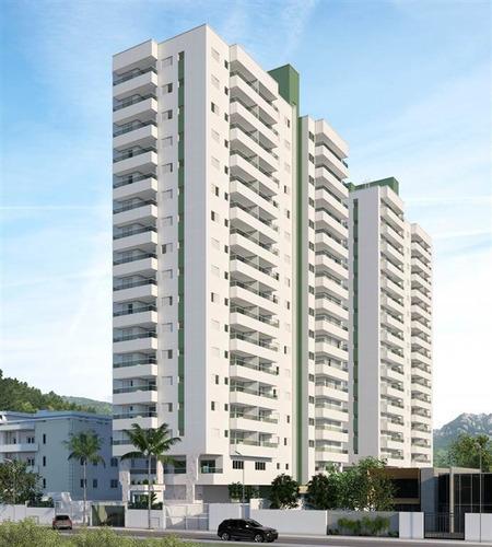 apartamento - venda - ocian - praia grande - dna1139