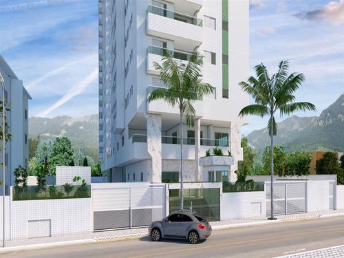 apartamento - venda - ocian - praia grande - dna1318