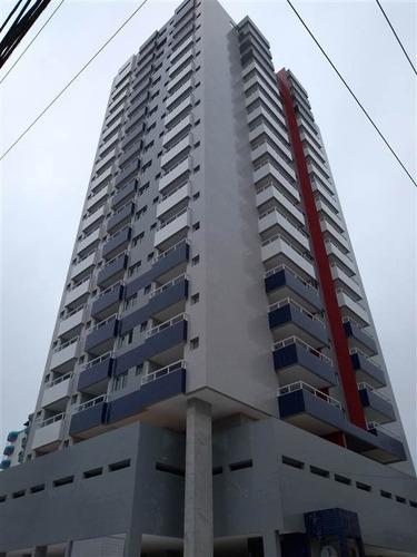 apartamento - venda - ocian - praia grande - dna902