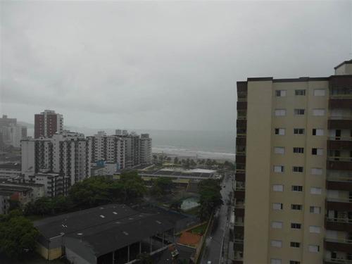 apartamento - venda - ocian - praia grande - jrg133