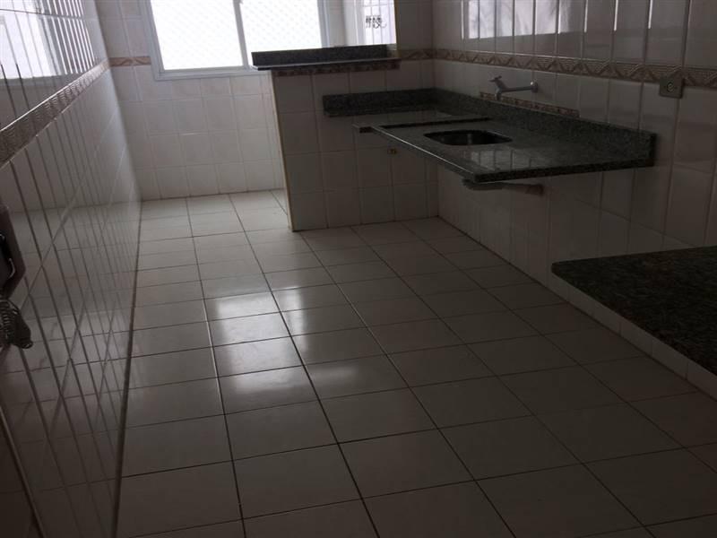 apartamento - venda - ocian - praia grande - jrg427