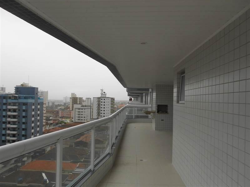 apartamento - venda - ocian - praia grande - jrg43