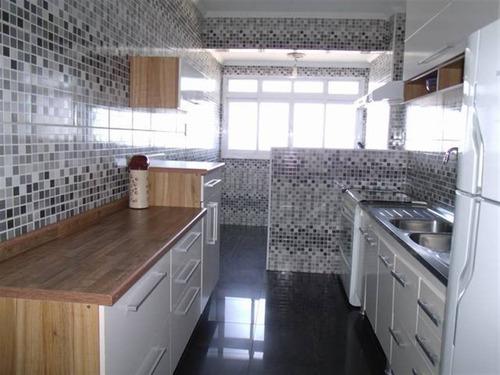 apartamento - venda - ocian - praia grande - remo1020340