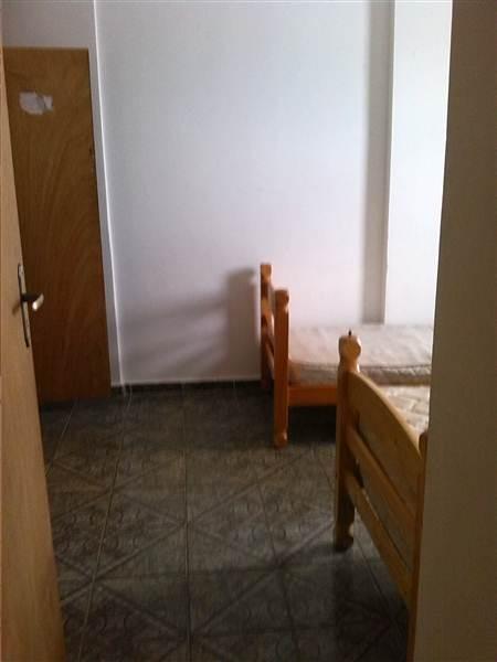 apartamento - venda - ocian - praia grande - vl13615