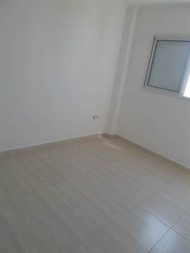 apartamento - venda - ocian - praia grande - vno10