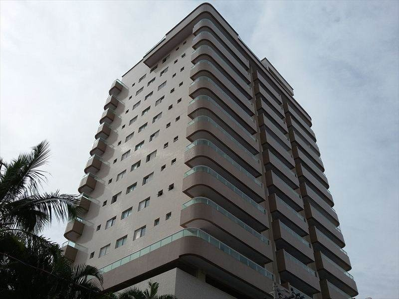 apartamento - venda - ocian - praia grande - vno11