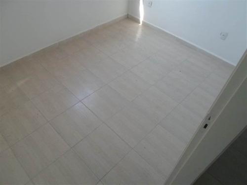 apartamento - venda - ocian - praia grande - vor17