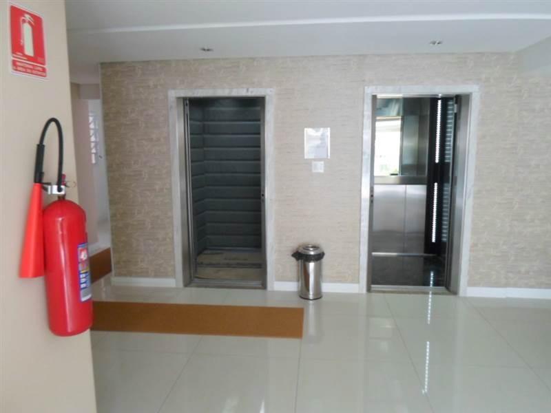 apartamento - venda - ocian - praia grande - vor34