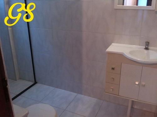 apartamento venda oportunidade botafogo bonfim campinas - ap02401 - 33328991