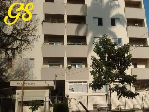 apartamento venda oportunidade guanabara campinas - ap02341 - 32359806