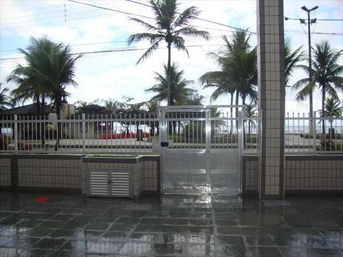 apartamento venda ou locaçao  .canto do forte , praia grande