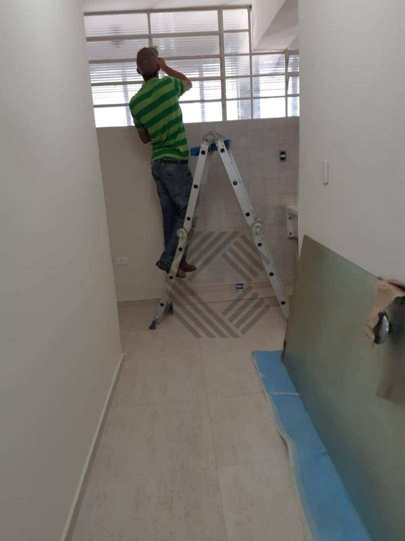 apartamento à venda ou locação, 73 m²  - centro - sorocaba/sp - ap7475