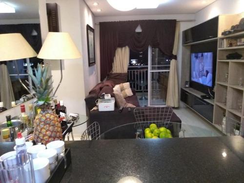 apartamento à venda ou locação,  alto - piracicaba/sp - ap1077