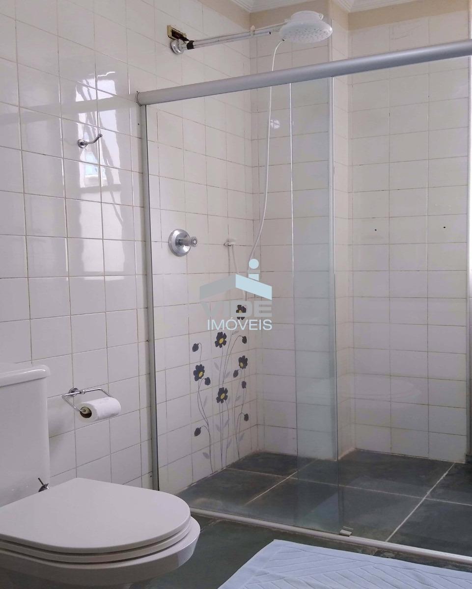 apartamento à venda ou locação, em campinas, no cambuí - ap09912 - 34891601