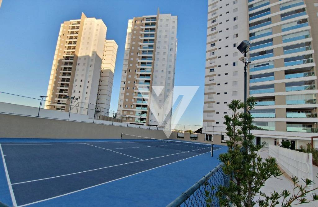 apartamento à venda - parque campolim - sorocaba/sp - ap1672