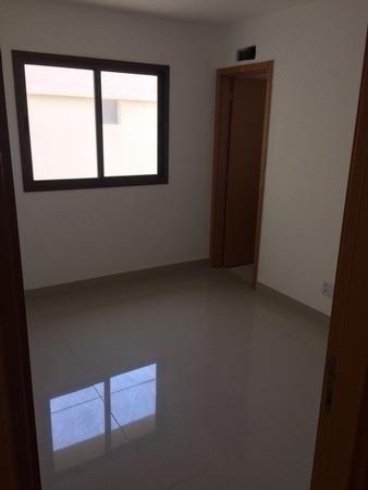 apartamento à venda - patamares/salvador/ba