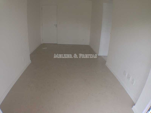 apartamento-à venda-pechincha-rio de janeiro - mfap20095