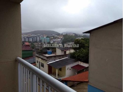 apartamento-à venda-pechincha-rio de janeiro - mfap20147