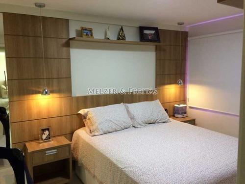 apartamento-à venda-pechincha-rio de janeiro - mfap30052