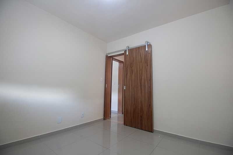 apartamento-à venda-pechincha-rio de janeiro - svap20021