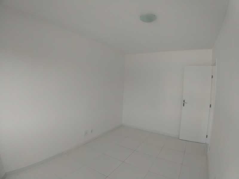 apartamento-à venda-pechincha-rio de janeiro - svap20124