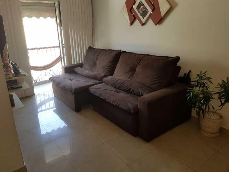 apartamento-à venda-pechincha-rio de janeiro - svap20213