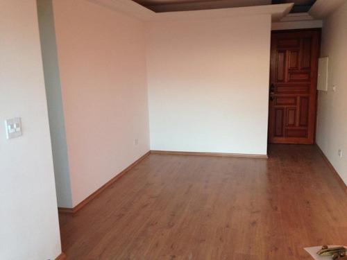 apartamento à venda, penha, são paulo. - ap7917