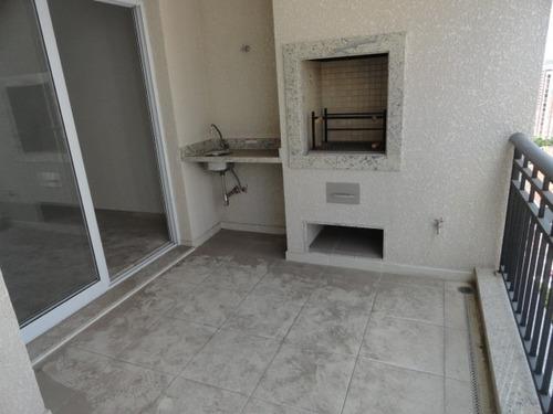 apartamento à venda perdizes