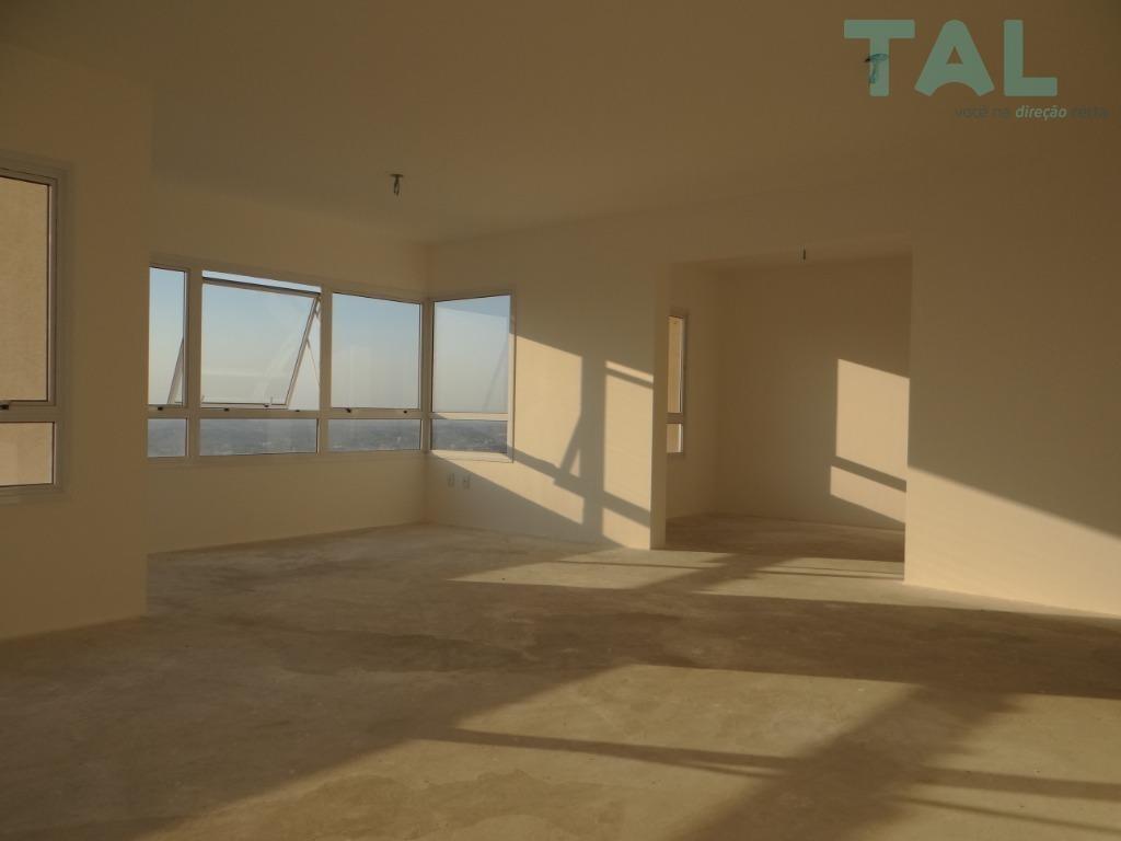 apartamento, venda, permuta, 3 suítes, 3 vagas, andar alto, novo, 181 m², loteamento residencial vila bella dom pedro, campinas-sp - ap0473