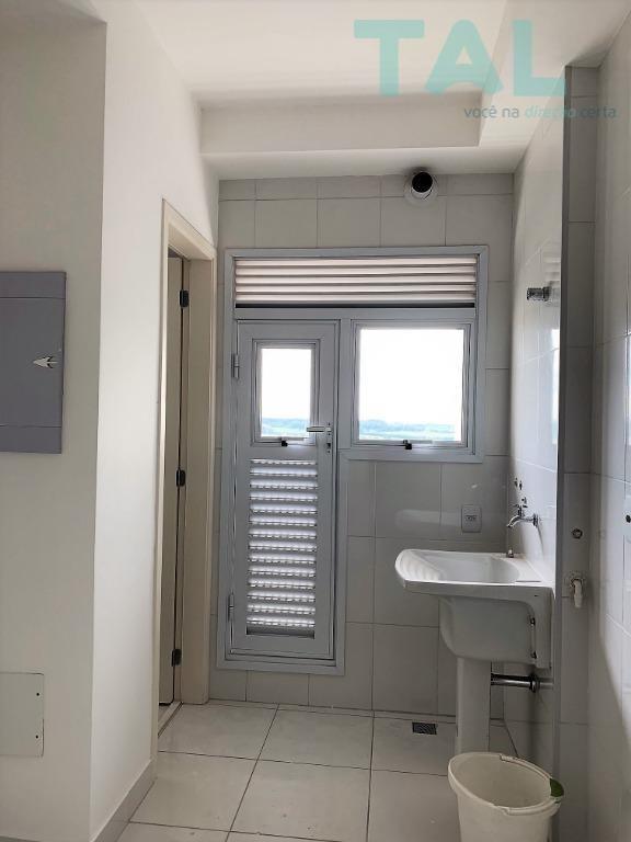 apartamento, venda, permuta, 3 suítes, 3 vagas, andar alto, novo, 181 m², loteamento residencial vila bella dom pedro, campinas-sp - ap0475