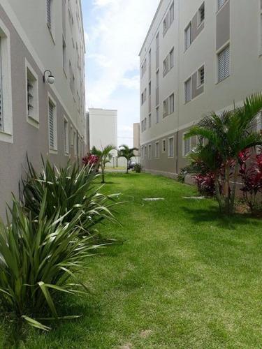 apartamento à venda, piazza venezia,  jardim são francisco, piracicaba. - ap0862