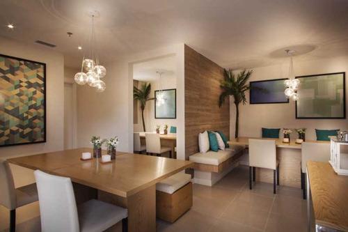 apartamento-à venda-piedade-rio de janeiro - ppap30101