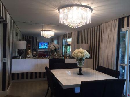 apartamento venda pirituba condomínio sítio anhanguera 8621
