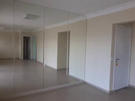 apartamento venda pirituba condomínio sítio anhanguera 9619