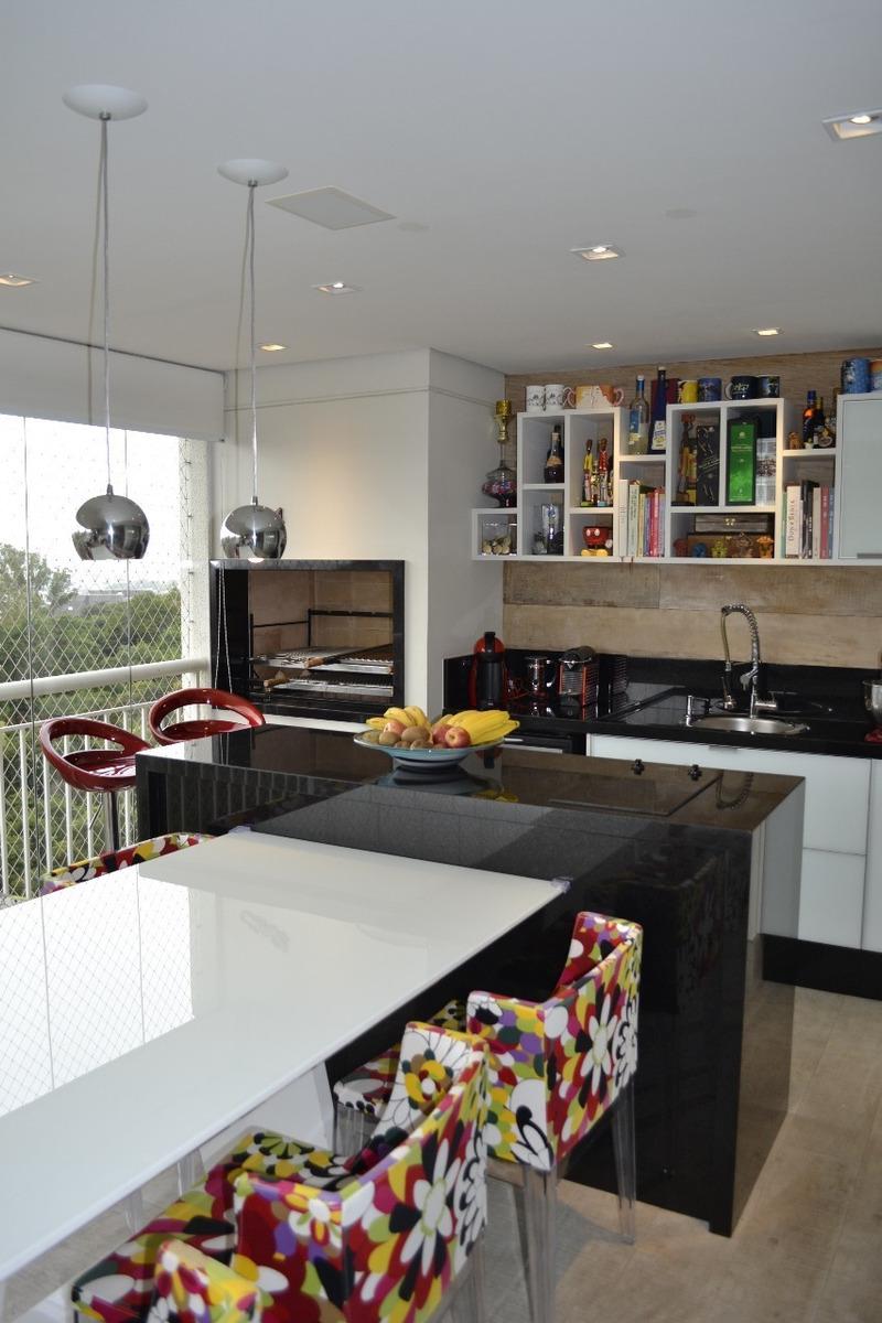 apartamento venda pirituba condomínio sítio anhanguera 9902