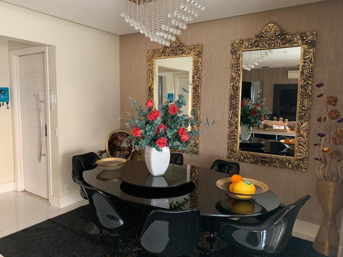 apartamento venda pirituba condomínio sítio anhanguera 9913