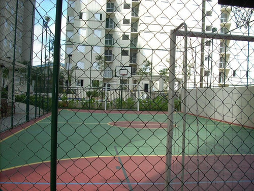 apartamento à venda - planalto - são bernardo do campo/sp - ap6048