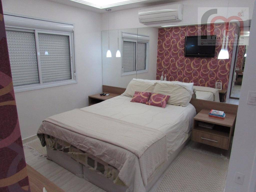 apartamento à venda, ponta da praia, santos. porto cidade - codigo: ap1758 - ap1758