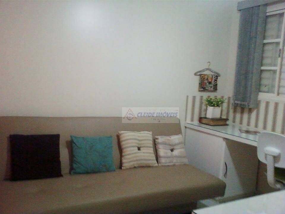 apartamento à venda por r$ 210.000,00 - loteamento paulo vi - campo grande/ms - ap0404
