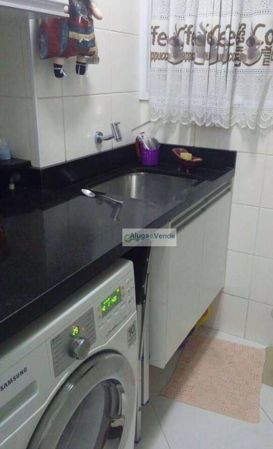 apartamento à venda por r$ 315.000, no condomínio  parque do sol- ponte grande - guarulhos/sp - ap0087