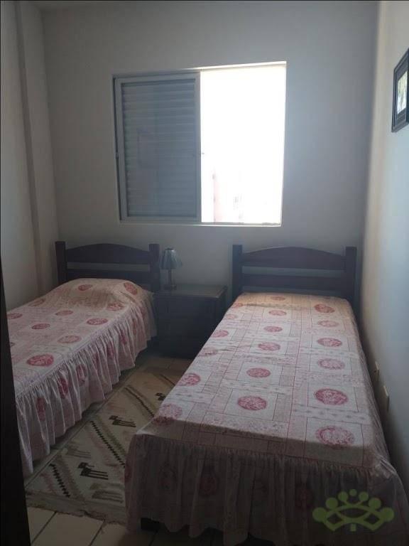 apartamento à venda por r$ 430.000,00 - caiobá - matinhos/pr - ap0500