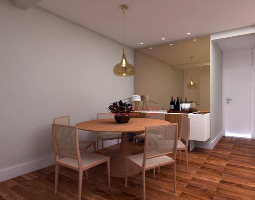 apartamento à venda por r$ 970.000 - jardim paulista - são paulo/sp - ap1343