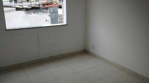 apartamento-à venda-praça seca-rio de janeiro - brap00067