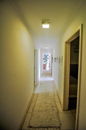 apartamento à venda - praia das pitangueiras - guarujá sp - 3 dormitórios - sacada - reformado - lazer - 1 vaga - ap4056