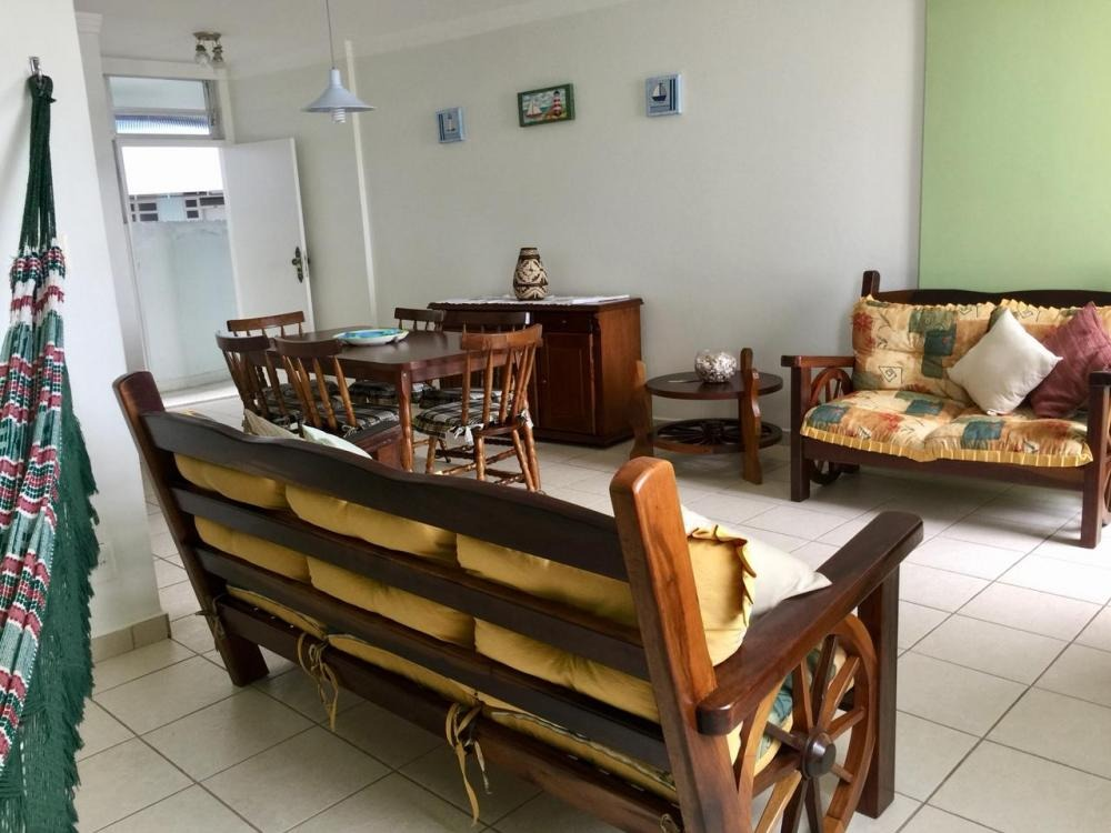 apartamento à venda, praia do sonho, ref. c1742 s