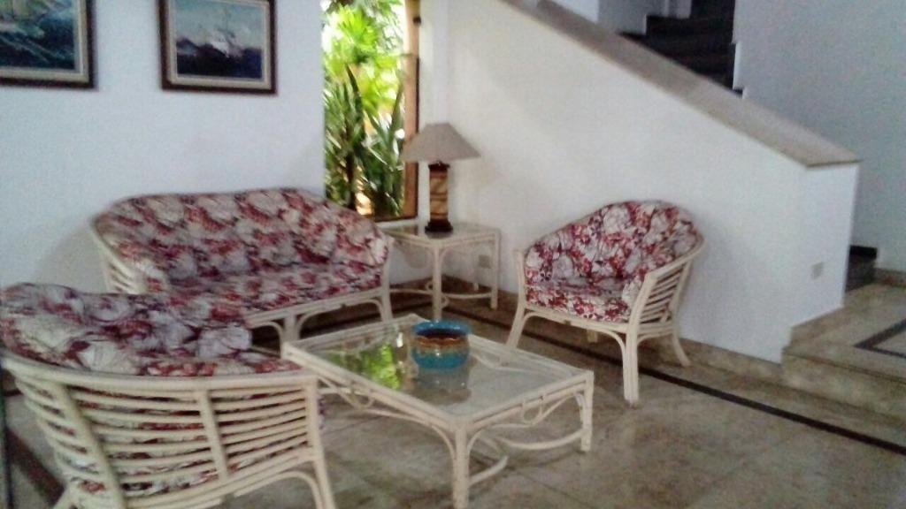 apartamento à venda, praia enseada, guarujá/sp - ap2647