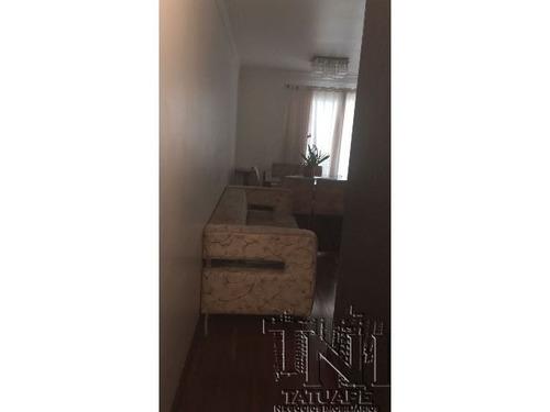 apartamento venda prox. anália franco